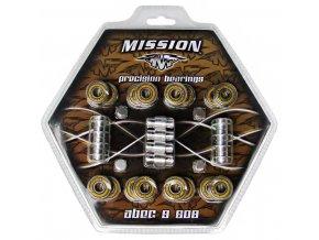 mission loziska abec9