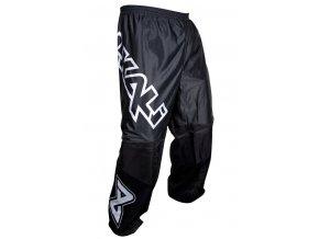 In-line kalhoty Alkali CA3 Senior