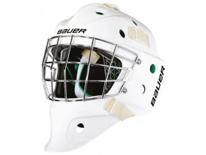 bauer gmask nme4 wht 1