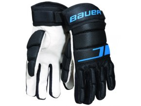 bauer hg perf 1
