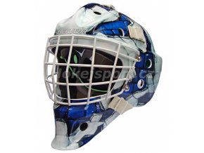 bauer gmask nme4 wall blu 1