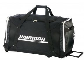 warrior bag covert wheel 0