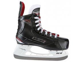 bauer skate vapor x500 s17 yth 3