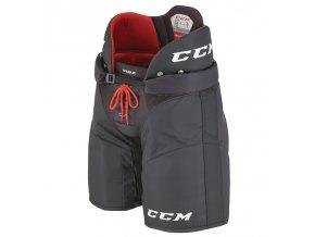Kalhoty CCM RBZ 110 Junior