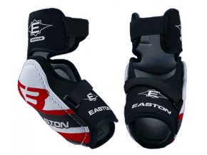 Lokty Easton Stealth S3 Senior