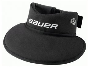 bauer nlp8 core bib