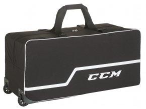 ccm bag 210 wheel 1