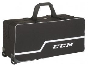 ccm bag 210 wheel 1