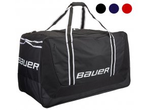 bauer bag 650 carry colors 1