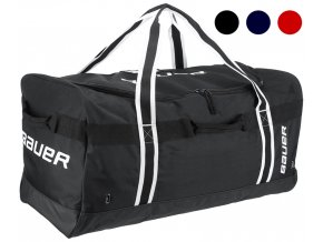Taška Bauer VAPOR TEAM Carry Bag Senior