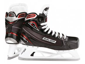 bauer goalie skate x700 1