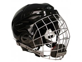 Combo Easton Stealth S13