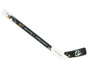 sw nhl stick crosby