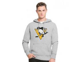 47 mikina penguins 3