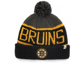 47 Boston Cuff Knit1