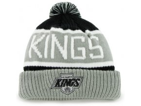 47 LAKings Cuff Knit1