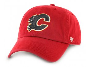 47 ksilt NHL Calgary Flames CLEANUP1