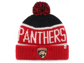 47 panthers Cuff Knit1
