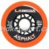 labeda asphalt orange 85a 21h