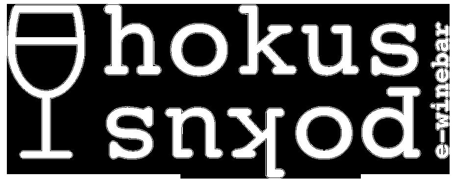 HokusPokus.wine