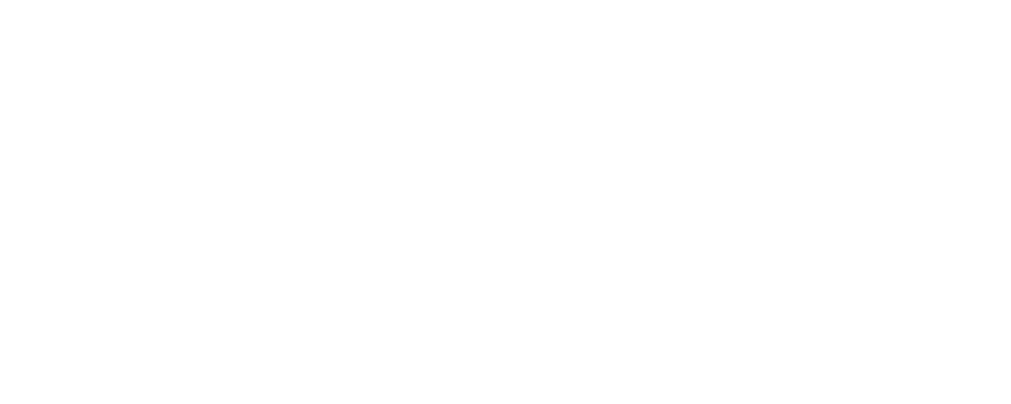 HokusPokus e-winebar