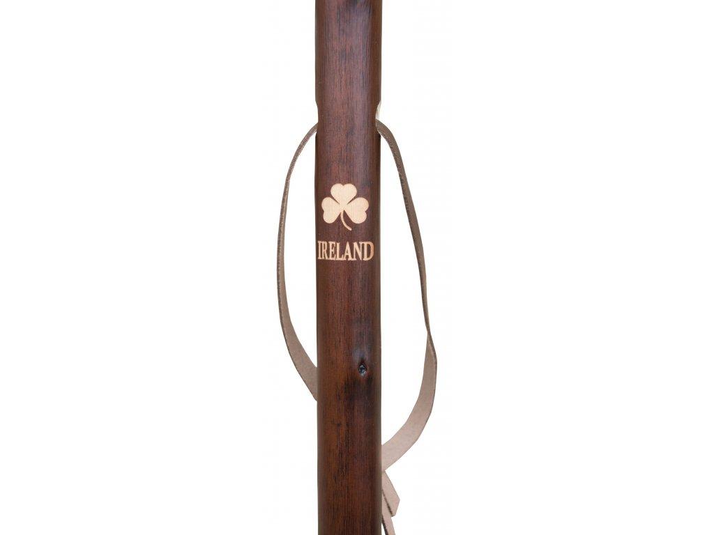 1787 Irsko