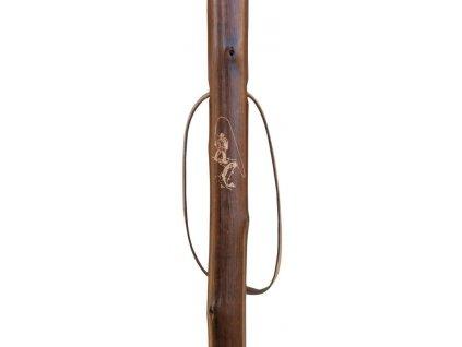 Hůl Country/1792 pro milovníky rybaření