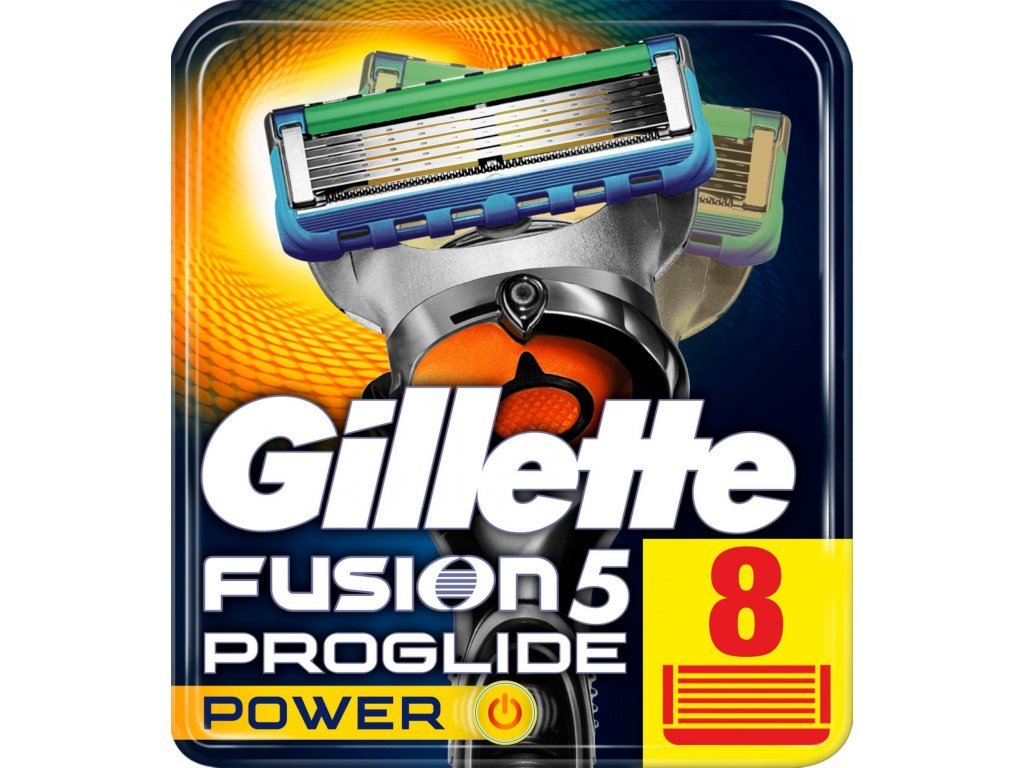 proglide power 8
