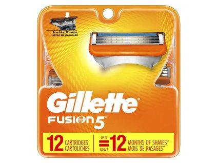 fusion 12a