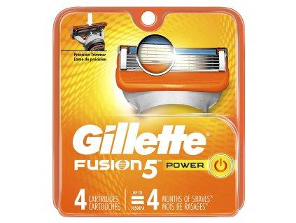 fusion 4