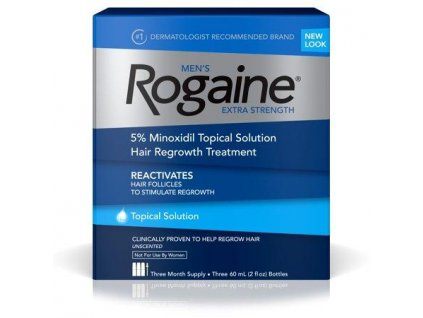rogaine 1