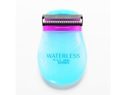 waterless 02