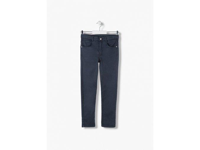 Chlapecké letní kalhoty