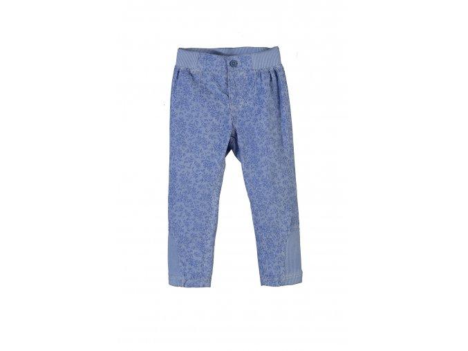 Kojenecké kalhoty