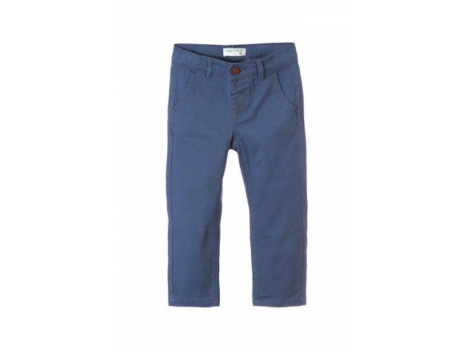 Chlapecké džínové kalhoty