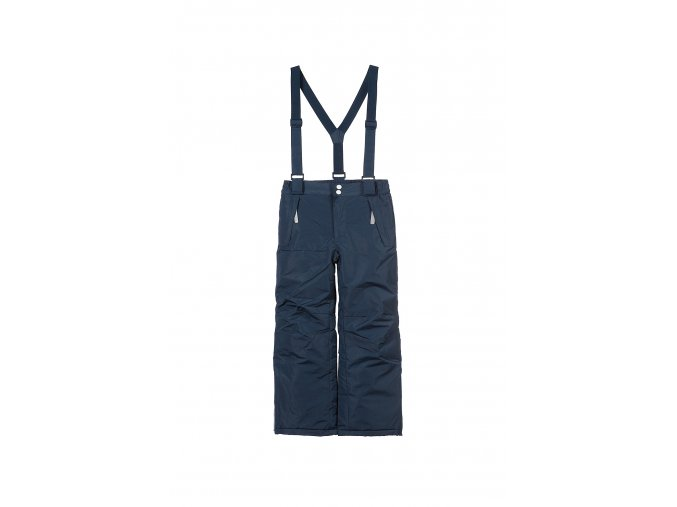 Chlapecké lyžařské kalhoty