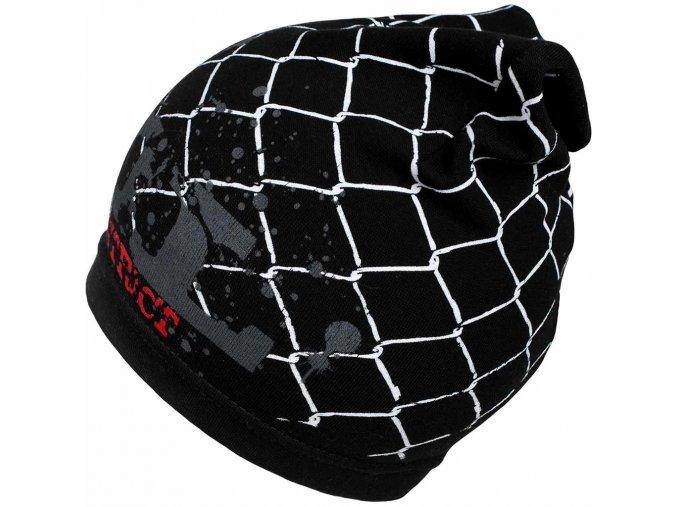 černa1