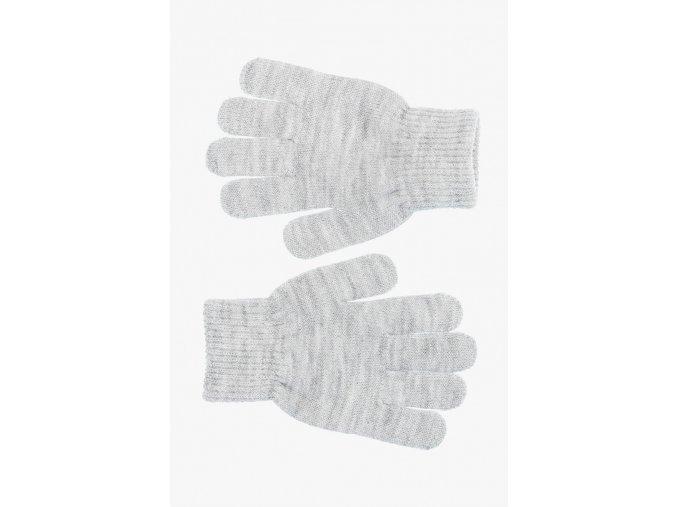 Dívčí rukavice