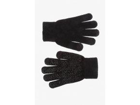 Chlapecké rukavice