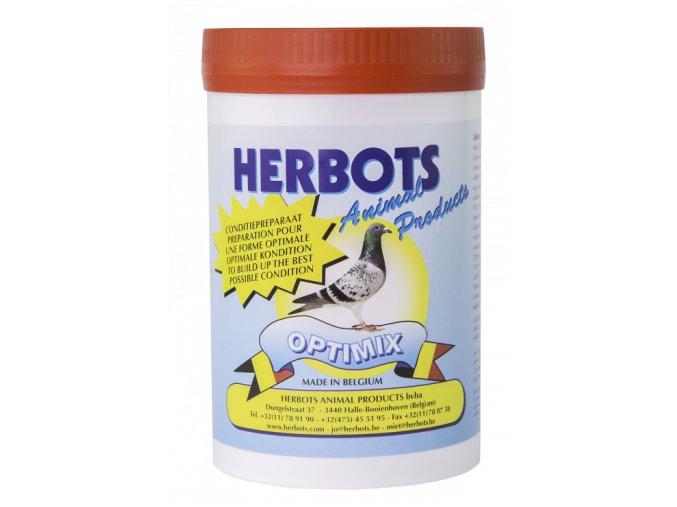 HERBOTS - OPTIMIX  300g