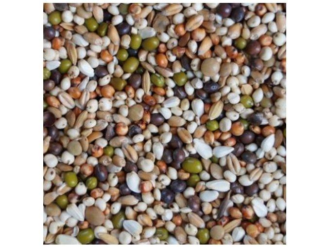 Dieta Proteinová 20kg