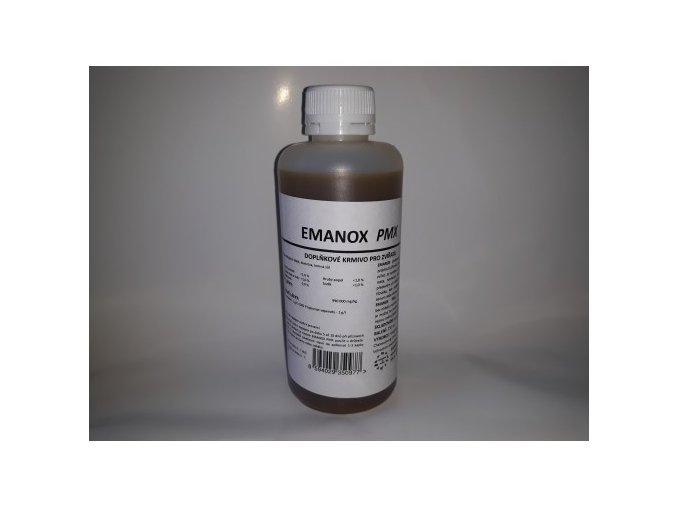 EMANOX PMX 250ml