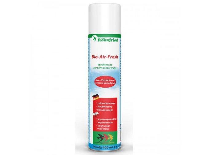 Bio-Air-Fresh Rohnfried  400ml