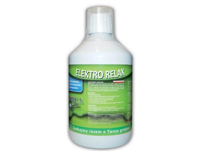 Elektro Relax500ml