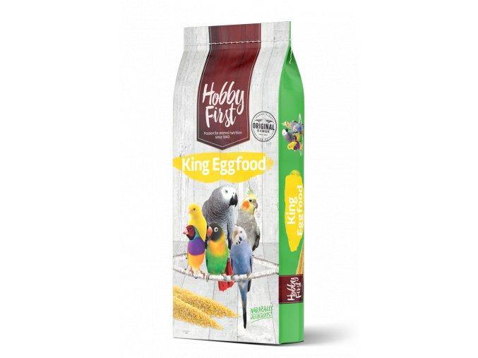 107A KING Eggfood Yellow 400x700100 LE01 1