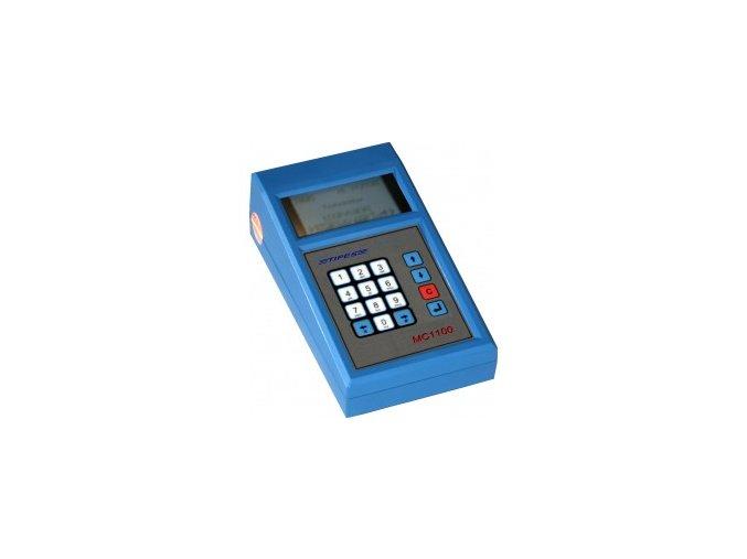 Nr. 26 TIPES MC1100 605452