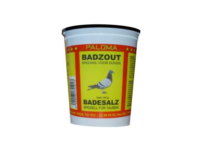 badzout