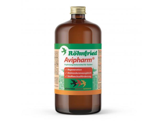 10869 Avipharm