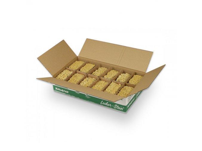 11275 leckerstein packung