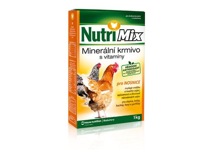nutrimix nosnice pro web